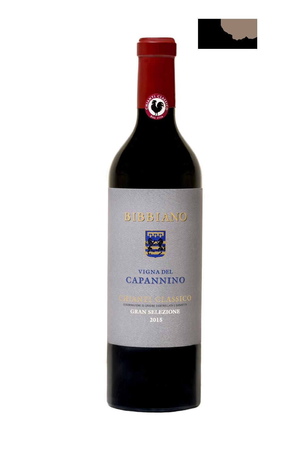 ws96-bibbiano-chianti-classico-gran-selezione-vigna-del-capannino-2015.2