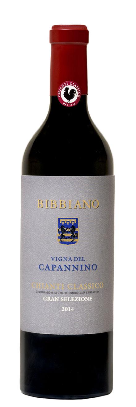 bibbiano-chianti-classico-gran-selezione-vigna-del-capannino-2014.4