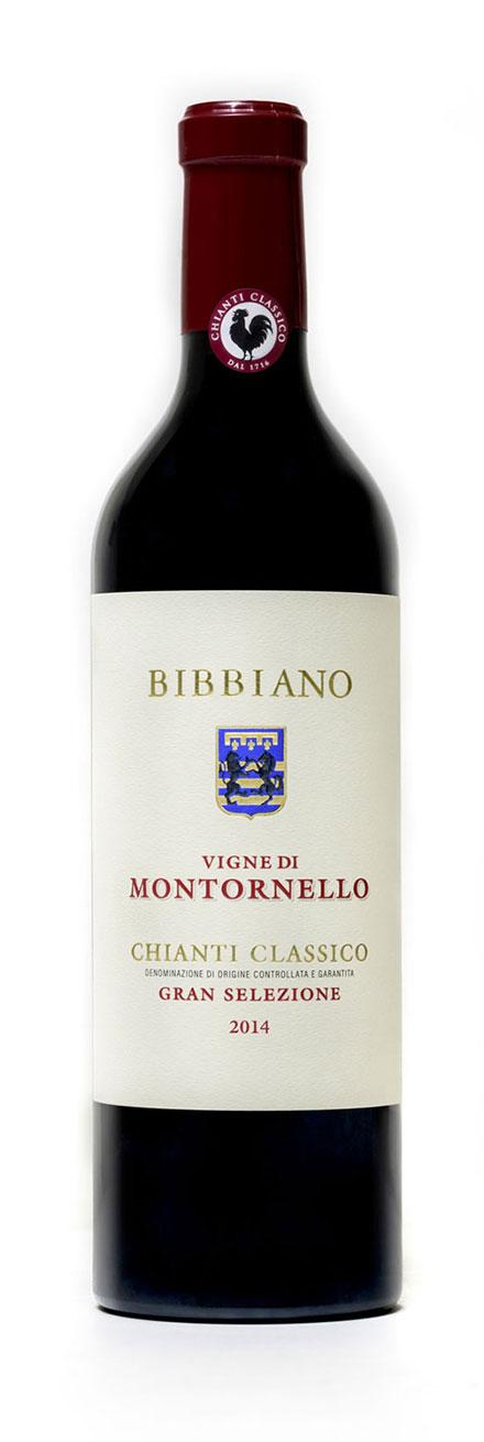 bibbiano-chianti-classico-gran-selezione-vigne-di-montornello-2014.2