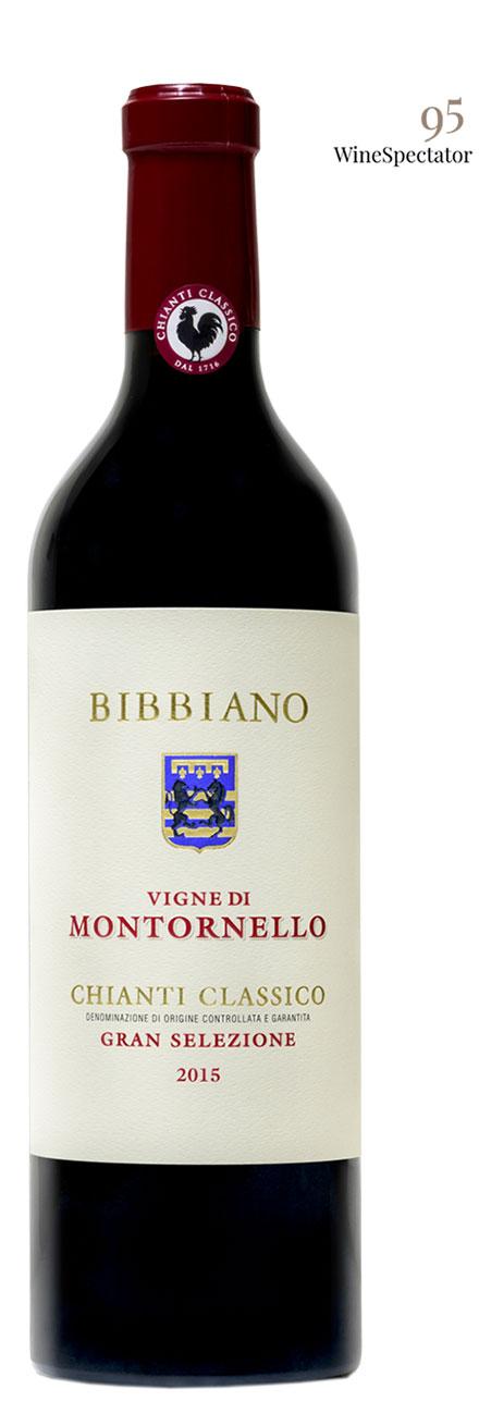 bibbiano-chianti-classico-gran-selezione-vigne-di-montornello-2015.4