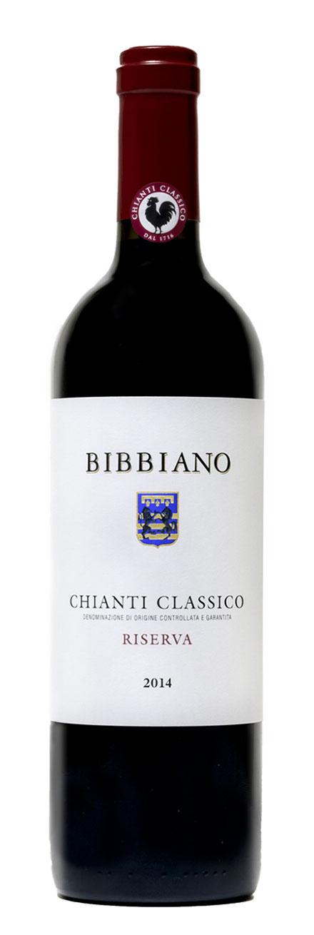 bibbiano-chianti-classico-riserva-2014.2