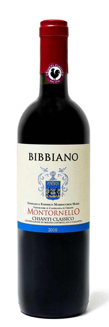 montornello-2010.3