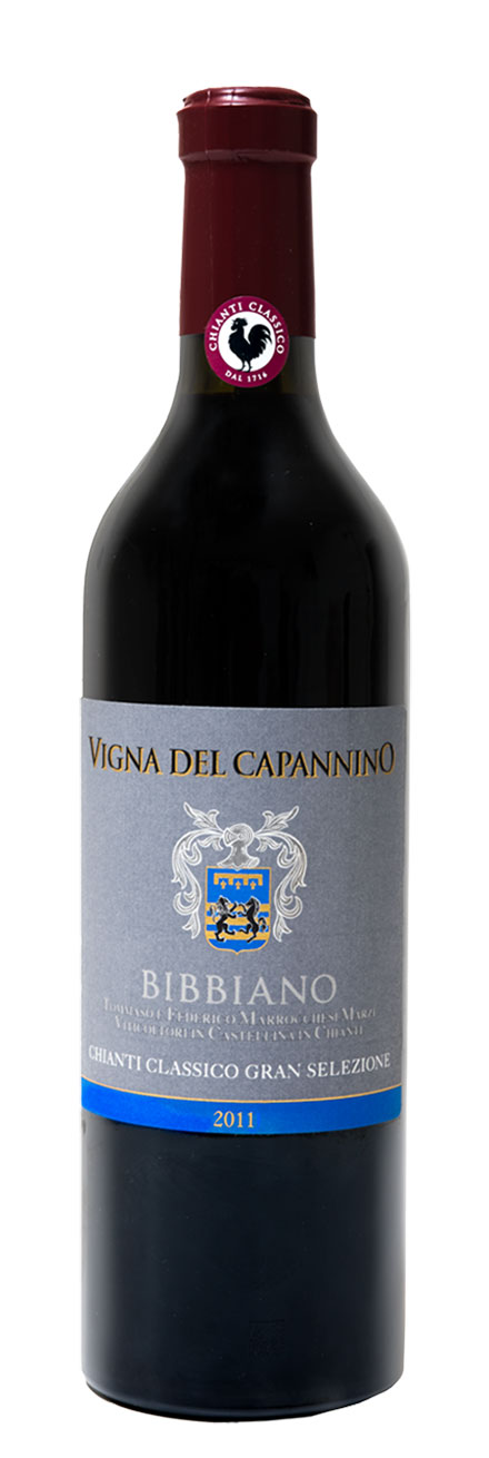 vigna-del-capannino-2011.3