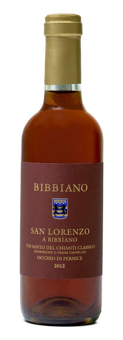 vin-santo-occhio-di-pernice-2012.3