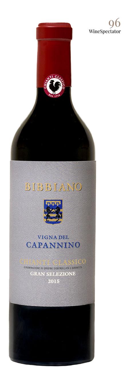 ws96-bibbiano-chianti-classico-gran-selezione-vigna-del-capannino-2015.3