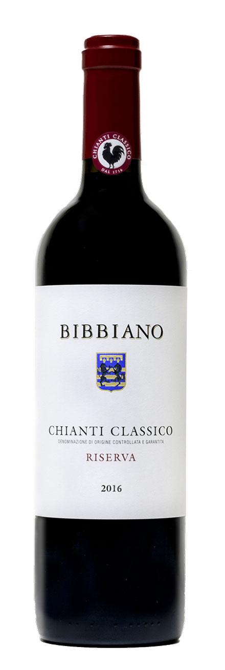 ws96-bibbiano-riserva-2016.3-2