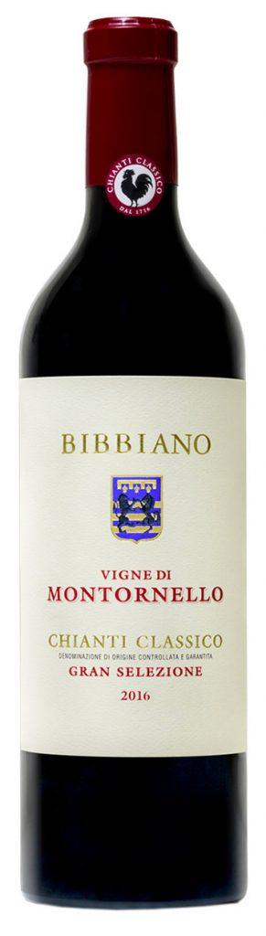 bibbiano-chianti-classico-gran-selezione-vigne-di-montornello-2016