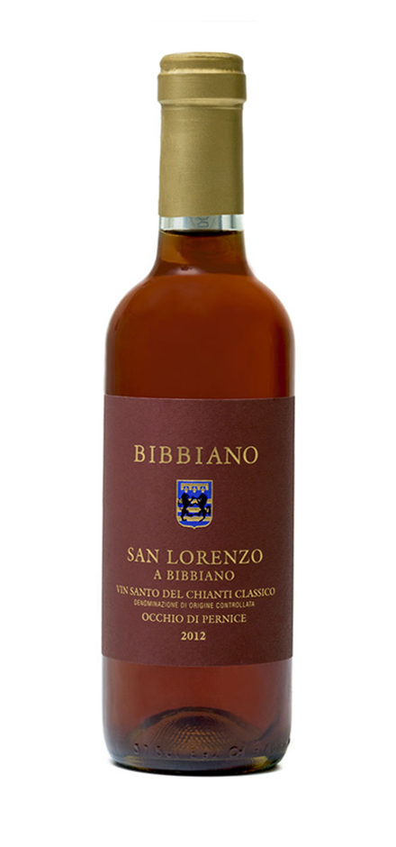 vin-santo-occhio-di-pernice-2012-4